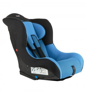 Автокресло  Тотем, цвет: синий Siger