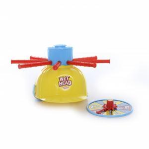 Игра Водная Рулетка Wet Head