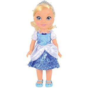 Кукла Jakks Pacific  Принцесса Золушка, 37,5 см Disney