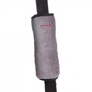 Мягкая накладка на ремень безопасности SeatBelt Pillow Diono