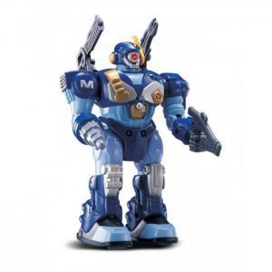 Игрушка-робот Polar Captain 17.5 см 3576T Hap-p-Kid