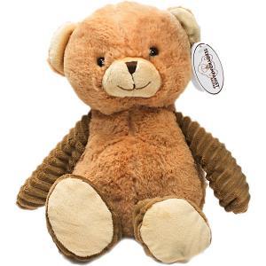 Мягкая игрушка  Мишка Тотти, 28 см Teddykompaniet