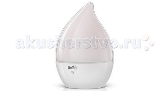 Увлажнитель ультразвуковой UHB-190 Ballu