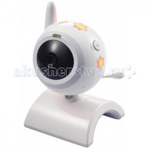 Дополнительная камера для BCF930 Switel