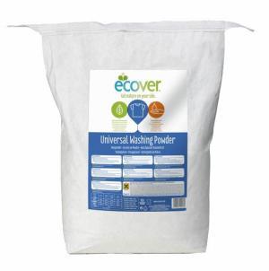 Экологический стиральный порошок-концентрат универсальный 7.5 кг Ecover