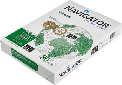 Universal Бумага А3 500 листов Navigator