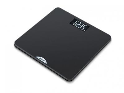 Весы напольные электронные PS240 Beurer