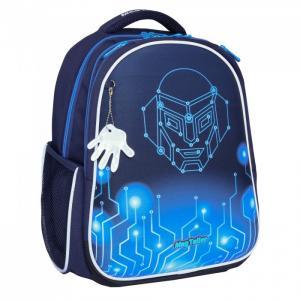 Рюкзак школьный Stoody II Robo Magtaller