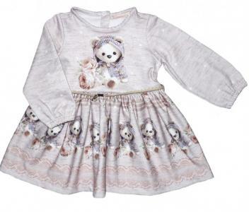 Платье 7590 Baby Rose