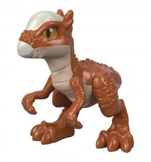 Фигурка  Jurassic World Стигимолох Imaginext