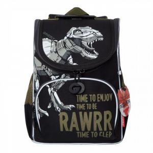 Рюкзак RA-972-4 Grizzly