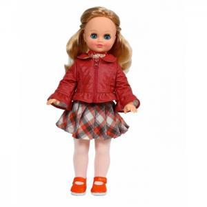 Кукла Лиза 1 42 см Весна