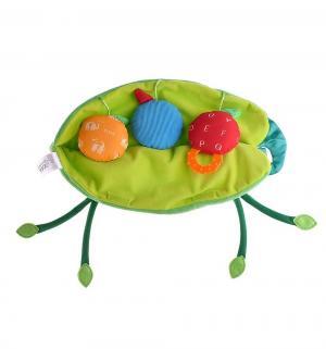 Развивающая игрушка Ks Kids Заботливый Горошек K's