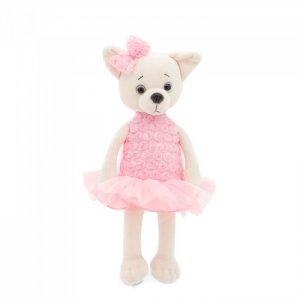 Мягкая игрушка  Lucky Lili розовый микс 25 см Orange