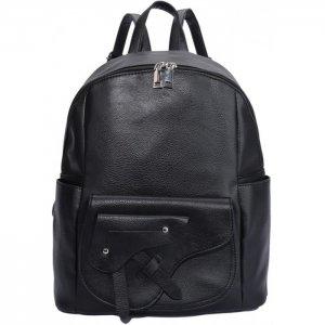 Рюкзак на молнии DS-0141 Ors Oro