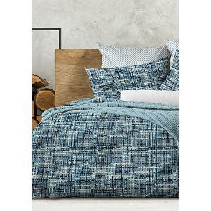 Комплект постельного белья  Boucle, 1,5-спальное Wenge. Цвет: разноцветный