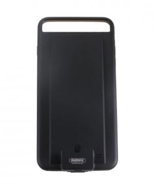 Чехол+АКБ Apple iPhone 6 Plus/6S Plus 4800 mAh PN-05 hoco