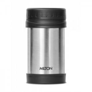 Термос  для еды Soup Flask 350 мл Milton