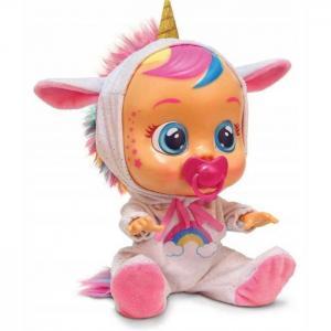 Crybabies Плачущий младенец Dreamy IMC toys