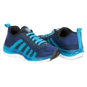 Кроссовки , цвет: синий Bibi