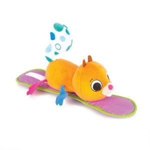 Развивающие игрушки для малышей Happy Snail