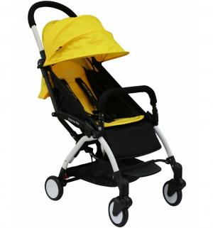 Прогулочная коляска  Mamma Mia, цвет: cannes Sweet Baby