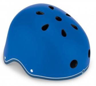 Шлем Primo Lights Globber