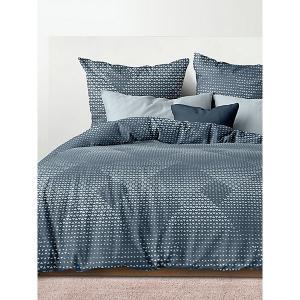 Комплект постельного белья  Праксис, 1,5-спальное Унисон. Цвет: разноцветный