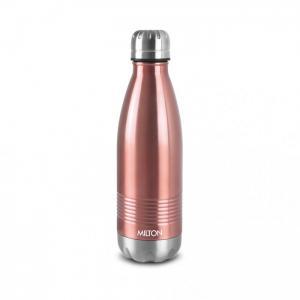 Термос  Термобутылка для воды Duo 500 мл Milton