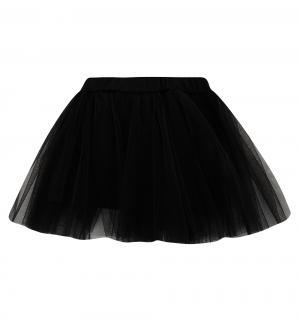 Юбка , цвет: черный Bodo