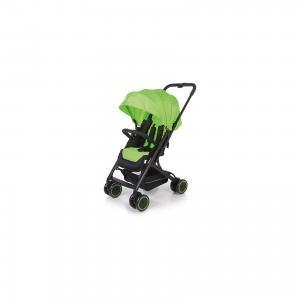 Прогулочная коляска  Micro, зелёный Jetem