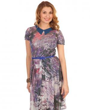Платье Комильфо MoDeLeAni