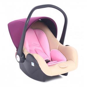 Автокресло  Baby Leader Comfort II Kids