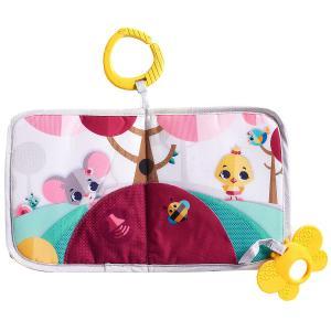 Книжка-игрушка  Принцесса 11 см Tiny Love