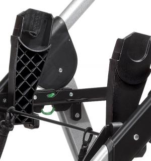 Адаптер  для коляски Romer Hartan