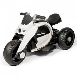 Электромобиль  Электромотоцикл M010AA Barty