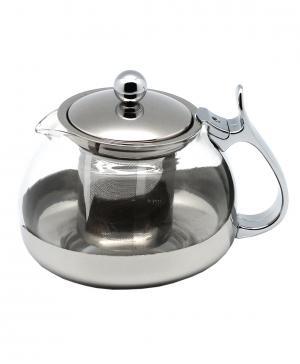 Чайник заварочный 0,7л Atlantis