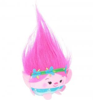 Фигурка  Троль-мини Принцесса Розочка Trolls