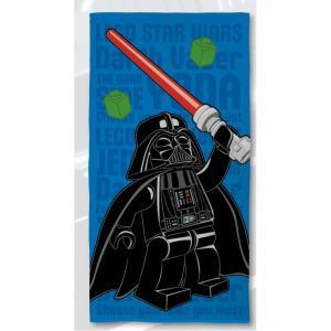 Полотенце Sw words 70х140 Lego