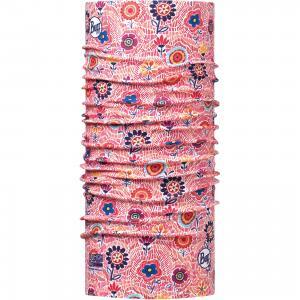 Бандана BUFF. Цвет: розовый