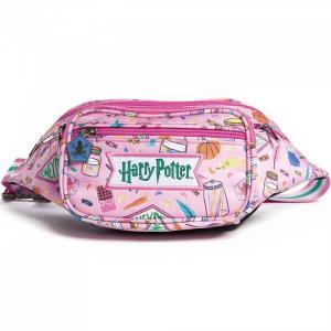 Сумка поясная Hipster Harry Potter Ju-Ju-Be