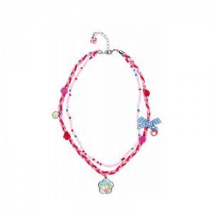 Ожерелье Prinzessin Lillifee 90413 Spiegelburg