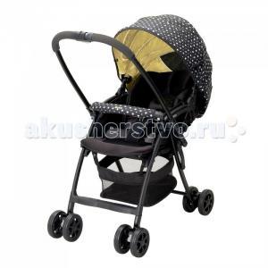Прогулочная коляска  Karoon plus Aprica