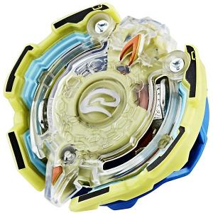 Волчок Beyblade с пусковым устройством, Кветзико Q2 Hasbro. Цвет: разноцветный