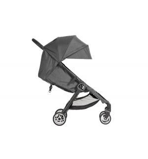 Прогулочная коляска  City Tour, цвет: Charcoal Baby Jogger