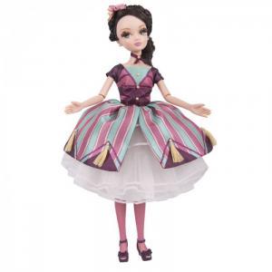 Кукла Алиса (Gold collection) Sonya Rose