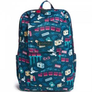 Рюкзак Mini Be Harry Potter Ju-Ju-Be
