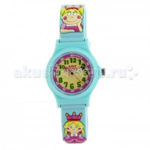 Часы  Наручные Abc Petite Reine 605491 Baby Watch