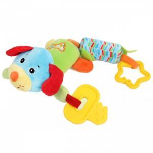 Подвесная игрушка  Собачка Ути Пути