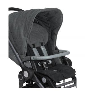 Матрас  Seat Cover, цвет: черный Teutonia